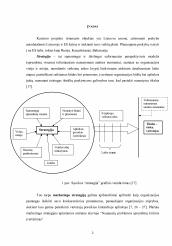Dvejetainiai opcionai olmp prekybos apžvalgos